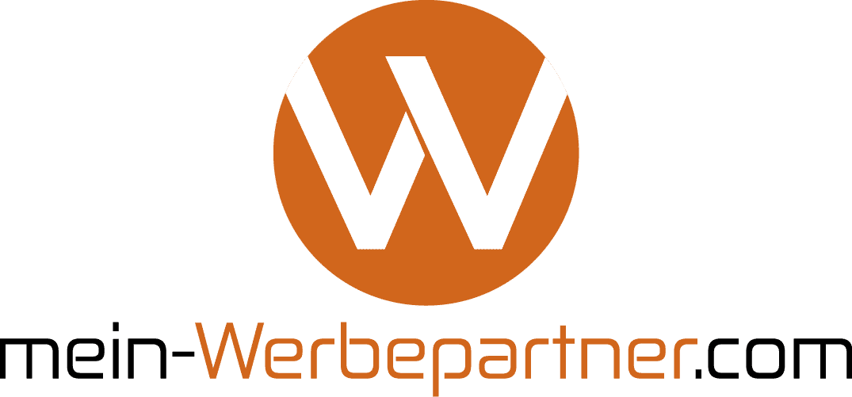 Logo_mein-werbepartner_schwarz_rgb